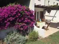French property for sale in Antibes, Alpes-Maritimes - €675,000 - photo 4