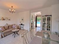 French property for sale in Antibes, Alpes-Maritimes - €675,000 - photo 5