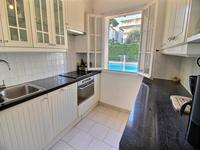 French property for sale in Antibes, Alpes-Maritimes - €675,000 - photo 10
