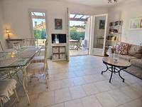 French property for sale in Antibes, Alpes-Maritimes - €675,000 - photo 3