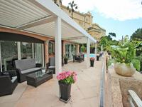 French property for sale in Cap D Ail, Alpes-Maritimes - €1,795,000 - photo 5