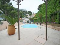 French property for sale in Cap D Ail, Alpes-Maritimes - €1,795,000 - photo 3