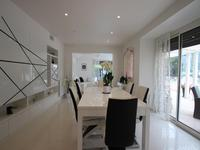 French property for sale in Cap D Ail, Alpes-Maritimes - €1,795,000 - photo 6