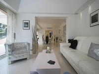 French property for sale in Cap D Ail, Alpes-Maritimes - €1,795,000 - photo 4