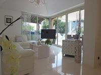 French property for sale in Cap D Ail, Alpes-Maritimes - €1,795,000 - photo 8