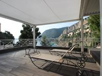 French property, houses and homes for sale inCap D AilAlpes-Maritimes Provence-Alpes-Côte d'Azur