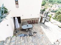 French property for sale in Collioure, Pyrénées-Orientales - €575,000 - photo 5