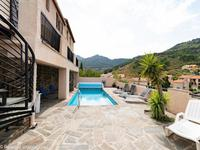 French property for sale in Collioure, Pyrénées-Orientales - €575,000 - photo 6
