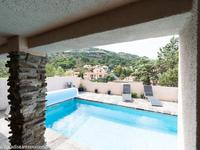 French property for sale in Collioure, Pyrénées-Orientales - €575,000 - photo 2