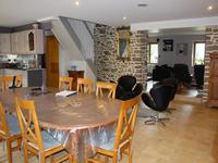 French property for sale in Dol De Bretagne, Ille-et-Vilaine - €239,200 - photo 5