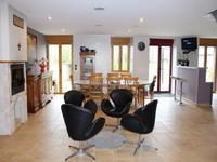 French property for sale in Dol De Bretagne, Ille-et-Vilaine - €239,200 - photo 4