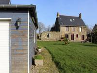French property for sale in Dol De Bretagne, Ille-et-Vilaine - €239,200 - photo 2