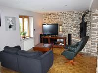 French property for sale in Dol De Bretagne, Ille-et-Vilaine - €239,200 - photo 3
