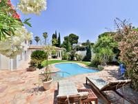 French property, houses and homes for sale inCarqueiranneVar Provence-Alpes-Côte d'Azur