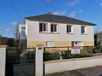 maison à vendre à Montoire Sur Le Loir, Loir-et-Cher, Centre, avec Leggett Immobilier