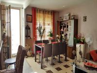 French property, houses and homes for sale inAutignacHérault Languedoc-Roussillon