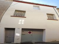 French property for sale in Autignac, Hérault - €139,000 - photo 10