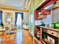 Maison à vendre à Nice en Alpes-Maritimes - photo 2
