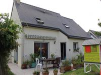 French property, houses and homes for sale inLanhelinIlle-et-Vilaine Bretagne