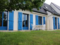 French property, houses and homes for sale inSaint SuliacIlle-et-Vilaine Bretagne