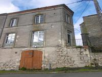 French property, houses and homes for sale inSaint PastourLot-et-Garonne Aquitaine