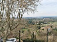French property, houses and homes for sale inBeziersHérault Languedoc-Roussillon
