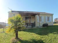 French property, houses and homes for sale inLe LedatLot-et-Garonne Aquitaine