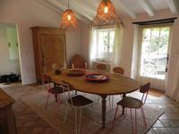 French property for sale in Dax, Landes - €450,000 - photo 5