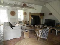 French property for sale in Dax, Landes - €450,000 - photo 4