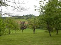 French property for sale in Dax, Landes - €450,000 - photo 3