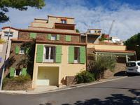 French property for sale in Banyuls Sur Mer, Pyrénées-Orientales - €630,000 - photo 5