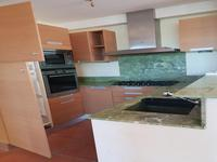 French property for sale in Banyuls Sur Mer, Pyrénées-Orientales - €630,000 - photo 4