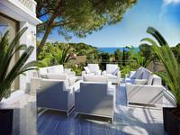French property for sale in Antibes, Alpes-Maritimes - €3,950,000 - photo 2