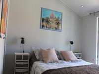 Appartement à vendre à Nice en Alpes-Maritimes - photo 4