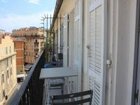 Appartement à vendre à Nice en Alpes-Maritimes - photo 7
