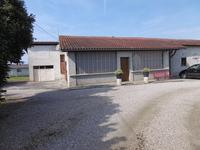 French property, houses and homes for sale inSainte Etienne De FougeresLot-et-Garonne Aquitaine