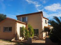 French property, houses and homes for sale inCeretPyrénées-Orientales Languedoc-Roussillon