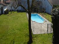 French property, houses and homes for sale inMagescqLandes Aquitaine