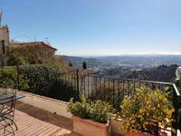 maison à vendre à Chateauneuf Grasse, Alpes-Maritimes, Provence-Alpes-Côte d'Azur, avec Leggett Immobilier
