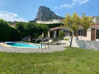 French property, houses and homes for sale inSaint JeannetAlpes-Maritimes Provence-Alpes-Côte d'Azur
