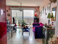 French property for sale in Nice, Alpes-Maritimes - €290,000 - photo 2