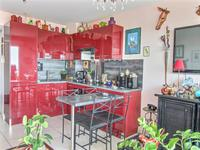 French property for sale in Nice, Alpes-Maritimes - €290,000 - photo 3