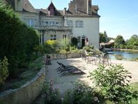 French property for sale in Mariol, Allier - €397,000 - photo 10