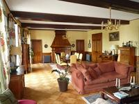 French property for sale in Mariol, Allier - €397,000 - photo 2