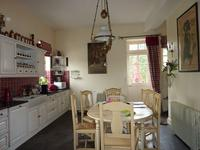 French property for sale in Mariol, Allier - €397,000 - photo 4