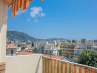 French property for sale in Nice, Alpes-Maritimes - €650,000 - photo 3