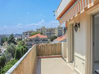 French property for sale in Nice, Alpes-Maritimes - €650,000 - photo 5