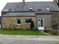 French property, houses and homes for sale inDol De BretagneIlle-et-Vilaine Bretagne