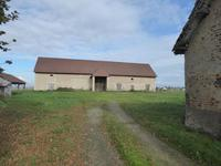 French property, houses and homes for sale inBessay Sur AllierAllier Auvergne