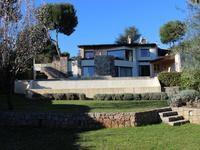 French property, houses and homes for sale inBiotAlpes-Maritimes Provence-Alpes-Côte d'Azur
